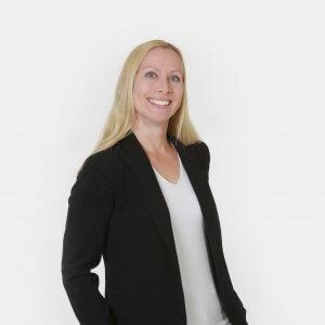 Dr. Vera Hedtke