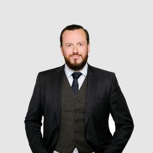 Qualitätsmanager Mag. Jürgen Pretsch