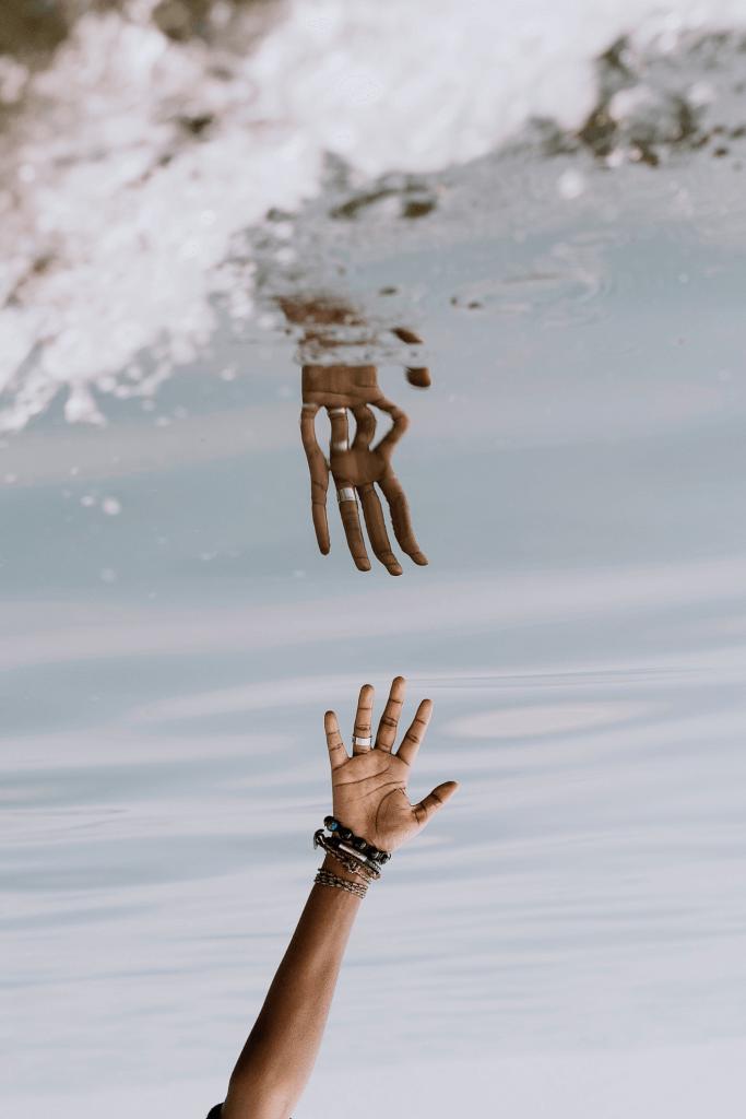 Masterarbeit Ratgeber – Symbolbild