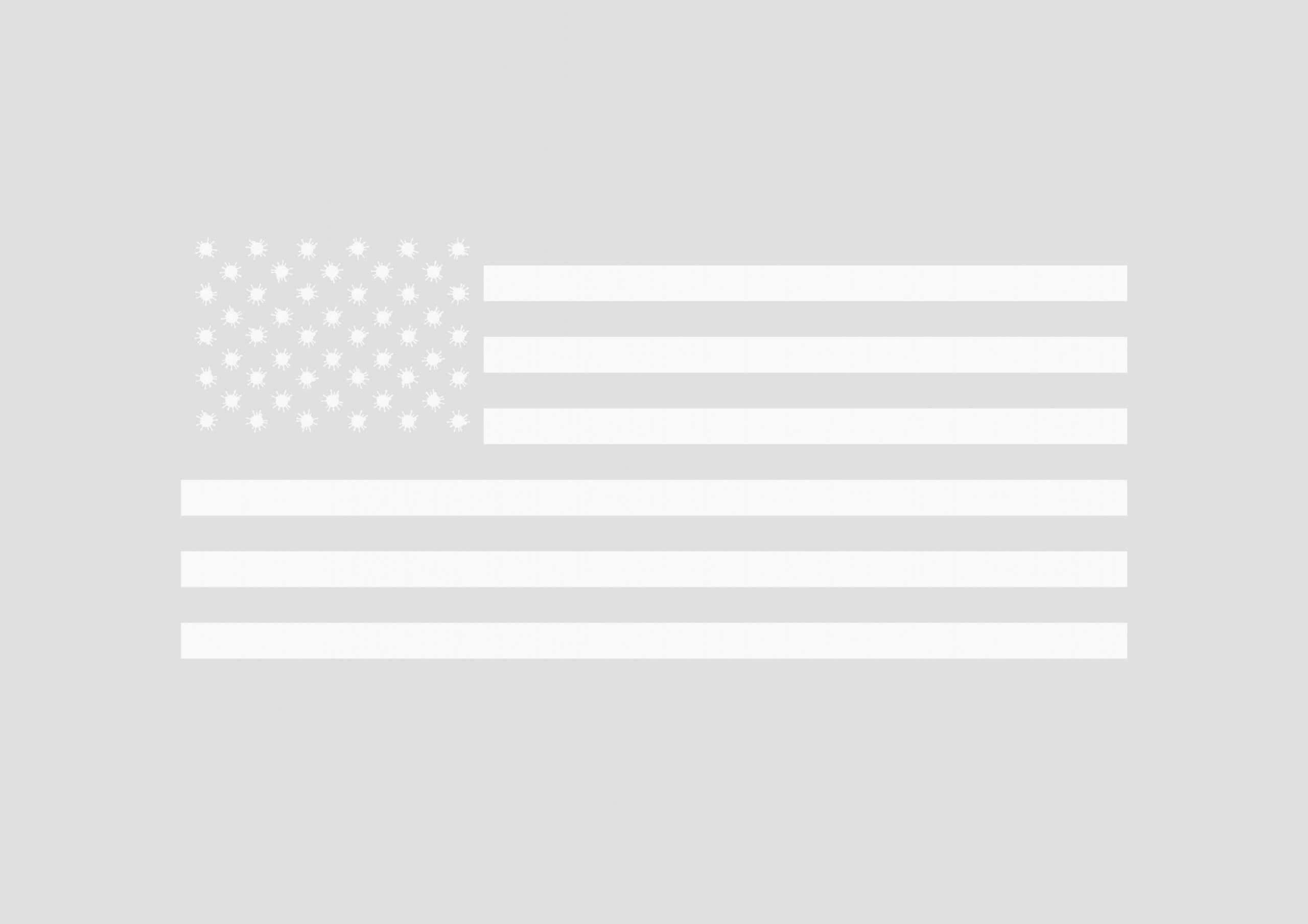 Amerikanistik