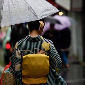 Fotografie – Kazuo ota