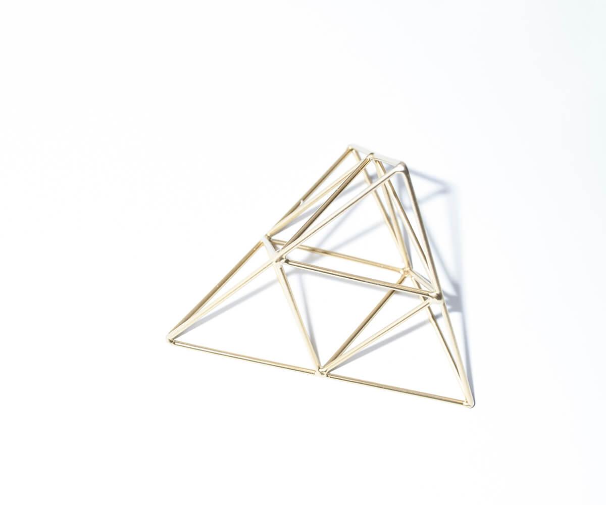 Triangulation Forschung